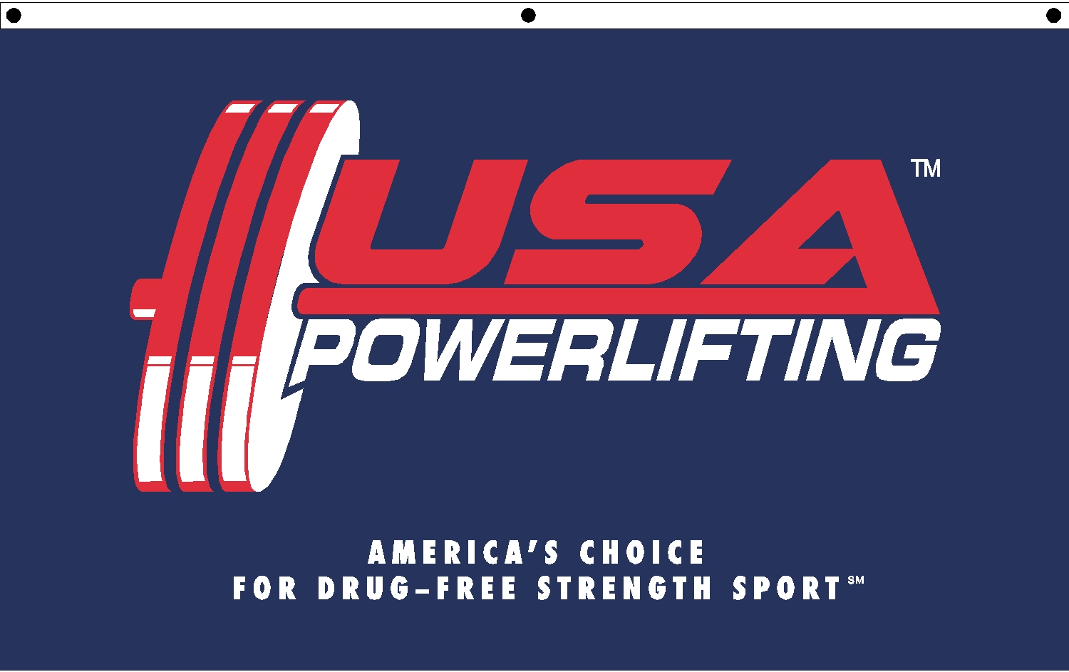 Powerlifting logo designs